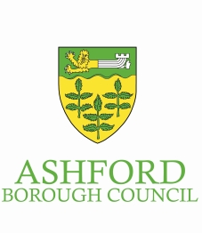 ashford-borough-council