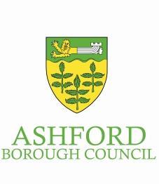 ashford-borough-council