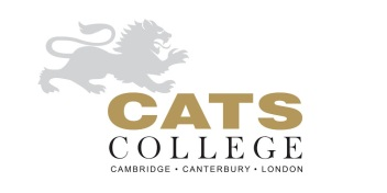 Cats College13-092044