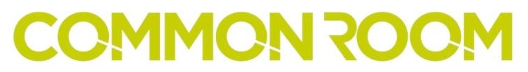 CM_logo_nostrap_fullcol_