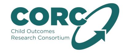 corc_logo_2016_2016_09_13_10_07_00_am-695x130