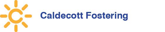 fostering_logo
